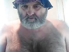 SHIRTLESS ORIGAMIST LIVE ON FACEBOOK
