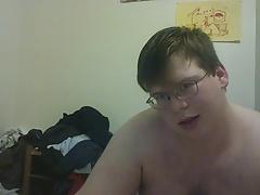 Fat Hot Films