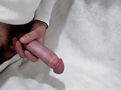Big cock Turk