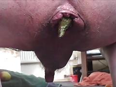7 anal videos