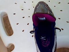 jackandcoke1947 sneaker pissed