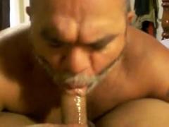 chub daddy 8