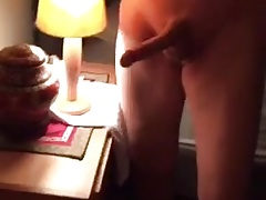 Dick dance