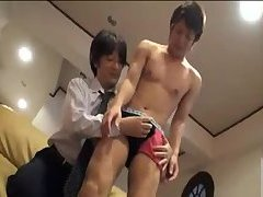 Japan twink 4
