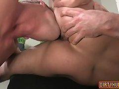 Anal HD Porn Clips