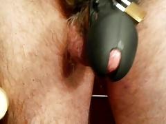 2018-08-28 1 Ball torture.mp4