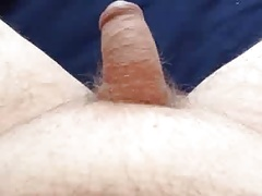 Mr South  - Penis Dance