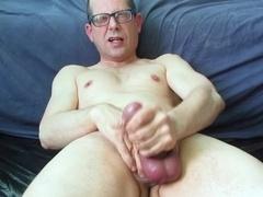 Masturbate=Pleasure!