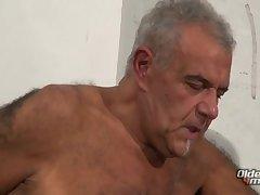 Mature HD Porn Films