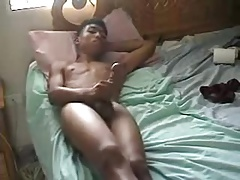 Leonel from BRAZIL