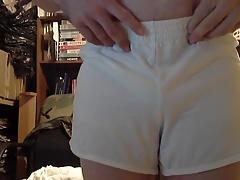 Panties Male 80
