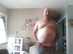 Belly update