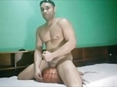 14 - Basketball