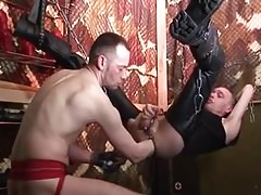 Playroom (1)