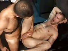 Club Sex Videos