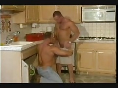 My plumber