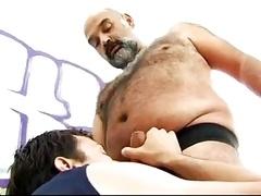 Chubby HD Porn Clips