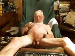 Big sausage 6