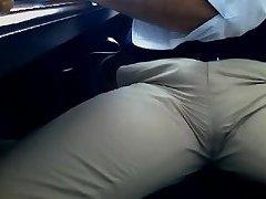 Office Porno Clips