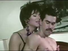 Karen Dior Fucked His Ass