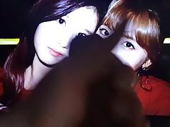 TWICE sana & nayeon cum tribute