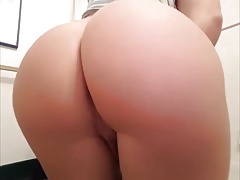 Ass HD Porn Videos