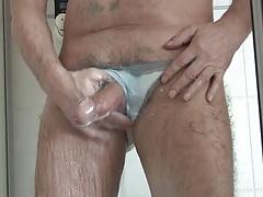 duschen cook shower Ulli 6969