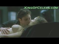 Kate Winslet has sex with a priest
