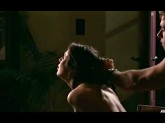 Prominente, Lingerie, Milf, Erotischer film, Titten