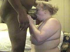 Cuckold's Wife - Disciplining His Wife - Element I