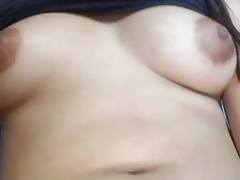 filipino girl safia naked on skype to cum together-p2