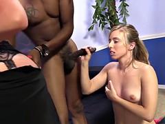 Taylor Lynn and Sofie Carter Porn Videos