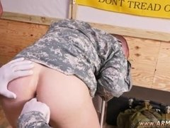 Jacobs black cock fuck emo gallery gay yes drill sergeant!