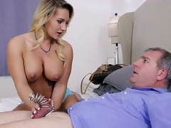 Free Rent with Goddess Cali