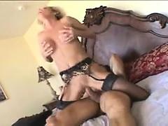 hot_mature_blonde_cougar_cara_lott