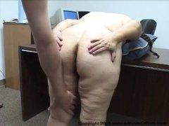 Анальный секс, Толстушки, Бабушки, Служанка, Зрелые, Мексиканки, Милф