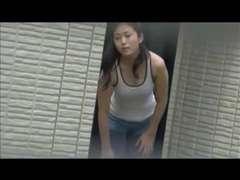 Japanese Wifey Mio - MrBonham (part 1)