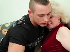 Ordinary Mom 5
