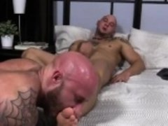movies of cum on men feet and cute gay toes and cocks tumblr