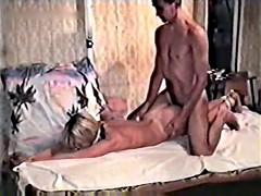 Sorrow of an russian Girl BDSM