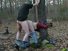 Outside punishment
