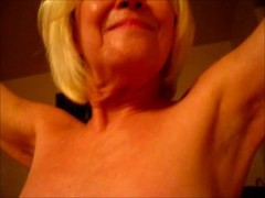 SQUIRTY & ,amp,DRIPPY Make love  & ,amp, Creampie