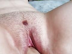 Amateur, Primera ves, Penetracion con puños, Novia, Sexo duro, Hd, Pov