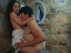 Korean Sex Section69