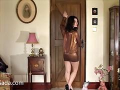 Bhala Sada Vid 44 (1)