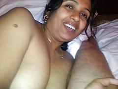 Amateur, Indienne