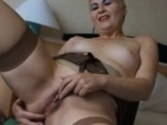 Mature poon 002 Delsie from 1fuckdatecom