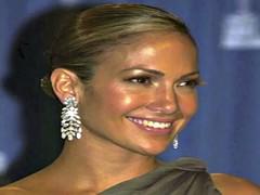 Jennifer Lopez and IGGY AZALEA Uncovered In HD!