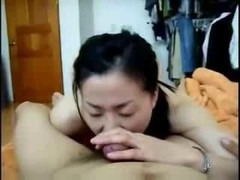 [Korea Adult entertainment] Totally hardcore Fuck WIth Gal Pal At Home