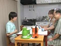 Азиатки, Минет, Ласковые ручки, Японки